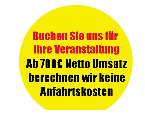 Hähnchengrill Heilbronn
